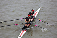 Crew: 144   GMS-WESTFOLD    Great Marlow School Boat Club    Op J18 2x Inter <br /> <br /> Pairs Head 2017<br /> <br /> To purchase this photo, or to see pricing information for Prints and Downloads, click the blue 'Add to Cart' button at the top-right of the page.