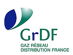 GrDF Transfert