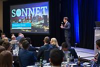 SONNET 2018 Pictures