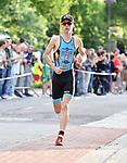 2018-06-23 / Triatlon / Seizoen 2018 / ETU Sprint Triathlon Wuustwezel / Van Riel Marten<br /> <br /> ,Foto: Mpics