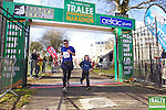 0270 Liam Horan  who took part in the Kerry's Eye, Tralee International Marathon on Saturday March 16th 2013.