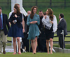 """KATE JOINS PRINCES WILLIAM AND HARRY AT POLO.The Princes were playing in the annual Audi polo event at Cowarth Park, Windsor_13/05/2012.Kate and William also brought along their new puppy Lupo to the event..Mandatory Credit Photo: ©NEWSPIX INTERNATIONAL..**ALL FEES PAYABLE TO: """"NEWSPIX INTERNATIONAL""""**..IMMEDIATE CONFIRMATION OF USAGE REQUIRED:.Newspix International, 31 Chinnery Hill, Bishop's Stortford, ENGLAND CM23 3PS.Tel:+441279 324672  ; Fax: +441279656877.Mobile:  07775681153.e-mail: info@newspixinternational.co.uk"""