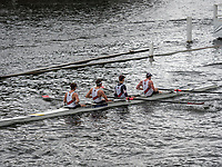 Henley Royal Regatta, Henley on Thames, Oxfordshire, 28 June - 2 July 2017.  Wednesday  16:27:45   28/06/2017  [Mandatory Credit/Intersport Images]<br /> <br /> Rowing, Henley Reach, Henley Royal Regatta.<br /> <br /> The Wyfold Challenge Cup<br /> Pioneer Valley Riverfront Club, U.S.A.