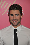 WESTWOOD, CA. - October 11: Brody Jenner arrives at the 6th Annual Hollywood Style Awards at the Armand Hammer Museum on October 11, 2009 in Los Angeles, California.