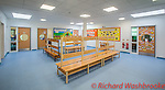 Jarvis - Disraeli School & Children's Centre, The Pastures, High Wycombe, Bucks, HP13 5JS  31st Augu