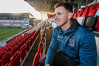 231219 - Ulster Rugby Match Briefing