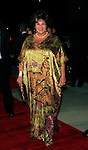 Beverly Hills, California - September 7, 2006.Lainie Kazan arrives at the Los Angeles Premiere of  Hollywoodland held at the Samuel Goldwyn Theater..Photo by Nina Prommer/Milestone Photo