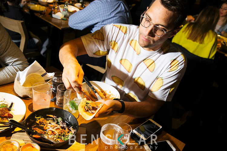 1:30pm<br />