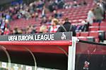 20171102 UEFA EL 1. FC Koeln (GER) vs BATE Borissow (RUS)