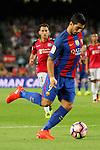 2016-09-10-FC Barcelona vs Deportivo Alaves: 1-2.