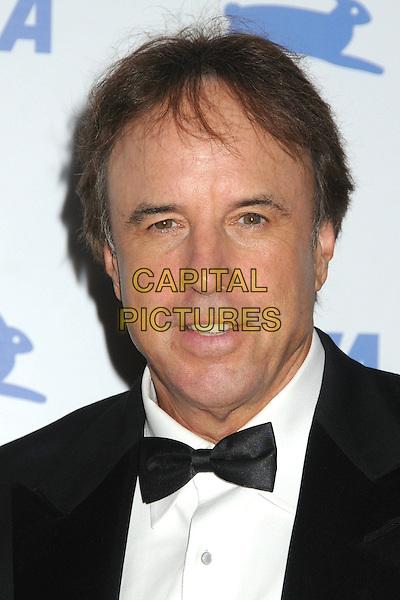 30 September 2015 - Hollywood, California - Kevin Nealon. PETA 35th Anniversary Gala held at the Hollywood Palladium. <br /> CAP/ADM/BP<br /> &copy;BP/ADM/Capital Pictures