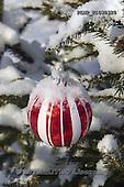 Marek, CHRISTMAS SYMBOLS, WEIHNACHTEN SYMBOLE, NAVIDAD SÍMBOLOS, photos+++++,PLMPP1030328,#xx# balls