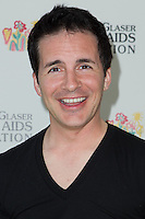 "Hal Sparks at the 23rd Annual ""A Time for Heroes"" Celebrity Picnic Benefitting the Elizabeth Glaser Pediatric AIDS Foundation. Los Angeles, California. June 3, 2012. © mpi22/MediaPunch Inc."