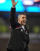 2009-02-03 Burnley v West Brom FAC 4