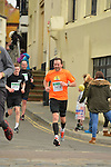 2015-03-22 Hastings Half 34 ND
