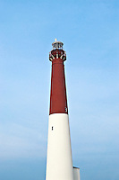 Barnegat Lighthouse, Barneget, New Jersey