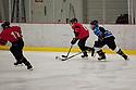 12-16-2012 (WestSound JR Hockey)