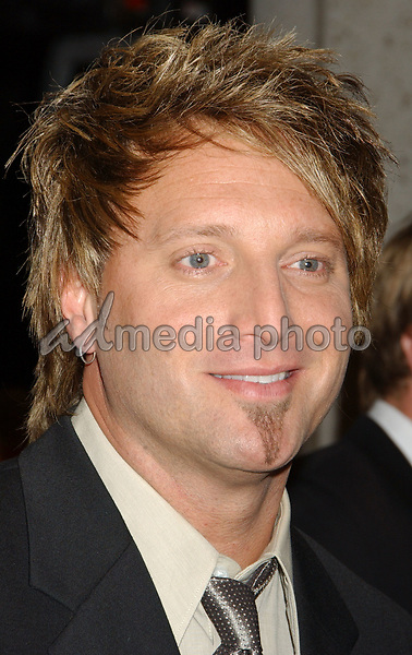 04 November 2006 - Nashville, Tennessee - Tim Rushlow of 'Rushlow Harris'. 54th Annual BMI Country Awards held at BMI's Music Row Headquarters. Photo Credit: Laura Farr/AdMedia