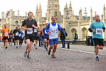2015-10-25 Cambridge 10k