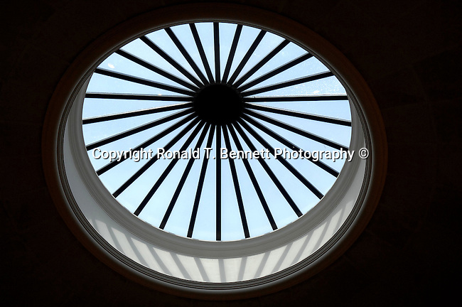 University of Virginia sky light Charlottesville Virginia, Fine Art Photography by Ron Bennett, Fine Art, Fine Art photography, Art Photography, Copyright RonBennettPhotography.com ©