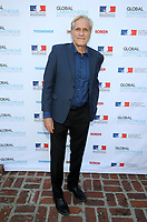 BEVERLY HILLS, CA - FEBRUARY 10: Randal Kleiser, at Global CINEMATHEQUE presents the World Cinema Awards ceremony at the Residence du Consul de France in Beverly Hills California on February 10, 2020. <br /> CAP/MPIFS<br /> ©MPIFS/Capital Pictures