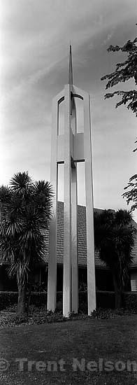 LDS Chapel<br />