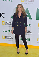 HOLLWOOD, CA - October 09: Alicia Silverstone, At Premiere Of National Geographic Documentary Films' 'Jane' At On the Hollywood Bowl In California on October 09, 2017. <br /> CAP/MPIFS<br /> &copy;MPIFS/Capital Pictures