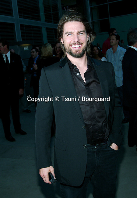 "Tom Cruise arriving at the Hollywood Film Festival closing night with the premiere of "" Narc "" at the ArcLight Theatre in Los Angeles. October 6, 2002.           -            CruiseTom07.jpg"