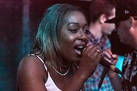 Dantanna, Stackmore, Terrorbyte, Strangeway, DJ Silence, 27th May 2016, Wagon And Horses, Adderley St, Digbeth, B9 4ED, Hip Hop,