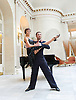 Dance Til Dawn <br />