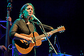 Aug 18, 2012: MADELEINE PEYROUX - Empire Shepherds Bush London