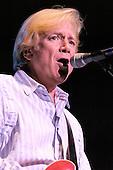 Oct 05, 2004: THE MOODY BLUES - Royal Albert Hall London