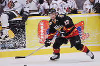 Johnstown Chiefs ECHL Hockey