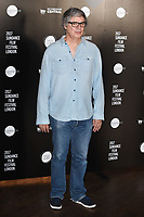 Miguel Arteta at the Sundance Film Festival: London opening photocall at Picturehouse Central, London.<br /> 01 June  2017<br /> Picture: Steve Vas/Featureflash/SilverHub 0208 004 5359 sales@silverhubmedia.com