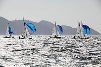 2015 Youth Sailing World Championship