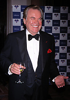 ***FILE PHOTO*** ***Robert Wagner Deemed A Person Of Interest In The Death Of Natalie Wood***Robert Wagner attending AN EVENING UNDER THE COLORADO SKY benefit at the Waldorf-Astoria Hotel 0n 1/23/2001 <br /> CAP/MPI/WAL<br /> &copy;WAL/MPI/Capital Pictures