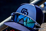 San Diego Padres vs Chicago Cubs Spring Training 17