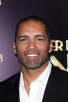 """Patrick Faucette<br /> at the """"Tyler Perry's The Single Moms Club"""" World Premiere, Arclight, Hollywood, CA 03-10-14<br /> David Edwards/Dailyceleb.com 818-249-4998"""