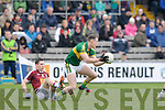 Kerry v Westmeath