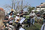 Santa Barbara Ukulele Club