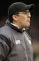 05/02/2005  Copyright Pic : James Stewart.File Name : jspa35_qots_v_dundee_utd.DUNDEE UTD MANAGER IAN MCCALL DURING THE SCOTTISH CUP 4TH ROUND CLASH AGAINST QUEEN OF THE SOUTH...Payments to :.James Stewart Photo Agency 19 Carronlea Drive, Falkirk. FK2 8DN      Vat Reg No. 607 6932 25.Office     : +44 (0)1324 570906     .Mobile   : +44 (0)7721 416997.Fax         : +44 (0)1324 570906.E-mail  :  jim@jspa.co.uk.If you require further information then contact Jim Stewart on any of the numbers above.........A