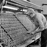 Conrad Jarvis braid, Pawtucket, RI Imacon