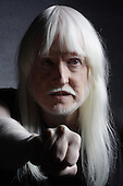 EDGAR WINTER (2008)