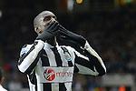 281012 Newcastle Utd v WBA