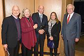 Roberta Buffett Event 2015