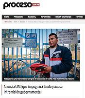 http://www.proceso.com.mx/434595/laudo-gobierno-pone-en-quiebra-tacita-a-la-universidad-autonoma-queretaro