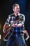 Blake Shelton 2014