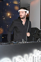 NEW YORK, NY - JANUARY 26: Alesso pictured at the Republic Records GRAMMY Awards party at Cadillac House on January 26, 2018 in New York City. Credit: Walik Goshorn/MediaPunch