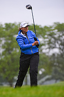 during the round 1 of the KPMG Women's PGA Championship, Hazeltine National, Chaska, Minnesota, USA. 6/20/2019.<br /> Picture: Golffile | Ken Murray<br /> <br /> <br /> All photo usage must carry mandatory copyright credit (© Golffile | Ken Murray)