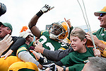 2010-NFL-Wk2-Bills at Packers